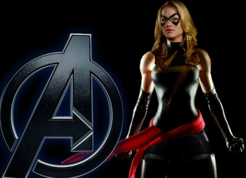 ms marvel en avengers age of ultron criticsight