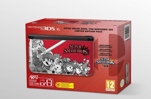 super-smash-bros-2014813101353_1