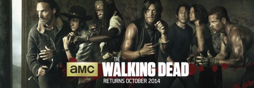 the walking dead quinta temporada banner 5 criticsight