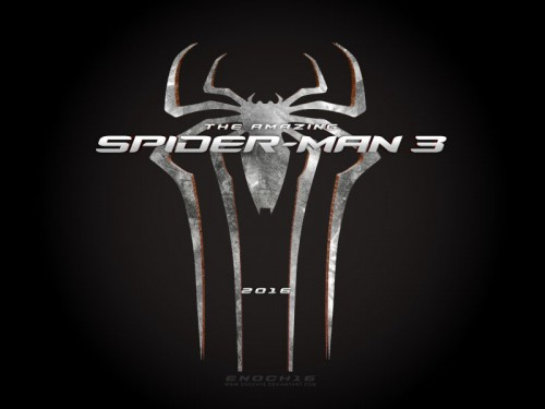 27 The Amazing Spider-Man 3 Dirigida por Marc Webb y producida por Sony Pictures criticsight 2018