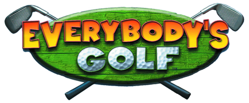 Everybody´s Golf brinca al PS4 criticsight