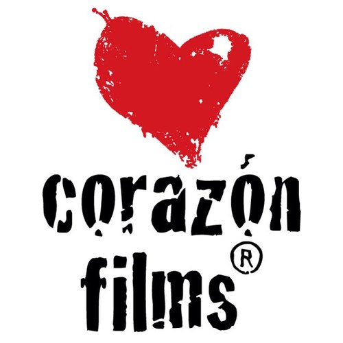 corazon films logo 2014 criticsight