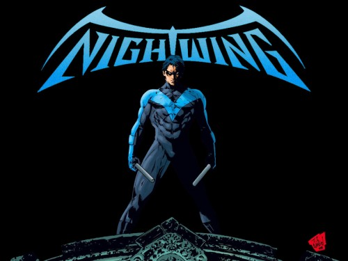 nighgt wing titans 2015 criticsight