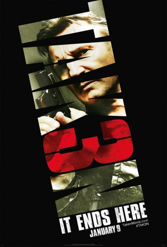 tak3n poster taken 3 busqueda implacable poster criticsight 2015