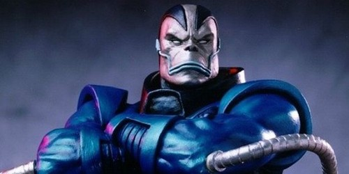 x men apocalypse 2016 movie estreno criticsight