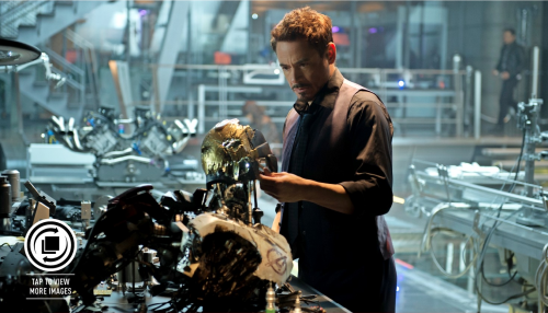 Avengers age of ultron imágenes buena calidad 2015 criticsight 7