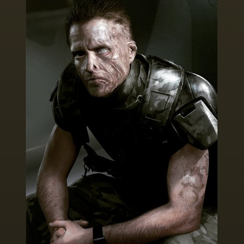"Neill Blomkamp new alien movie película 2016 ""Alien"" criticsight imagen 7"