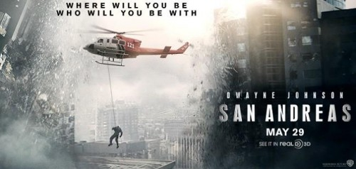 San andreas 2015 movie pelicula criticsight banner