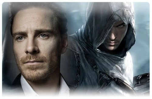 assassins creed michael fassbender 2016 criticsight