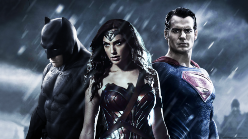 batman v superman trinity 2015 criticsight