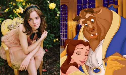 emma beauty and the beast live action criticsight