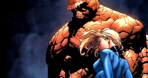 fantastic four image 2015 criticsight