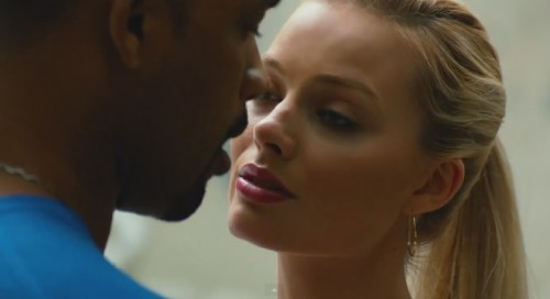 focus movie pelicula 2015 will smith margot robbie criticsight