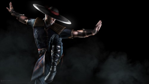 mortal kombat x kung lao wallpaper 2015 criticsight