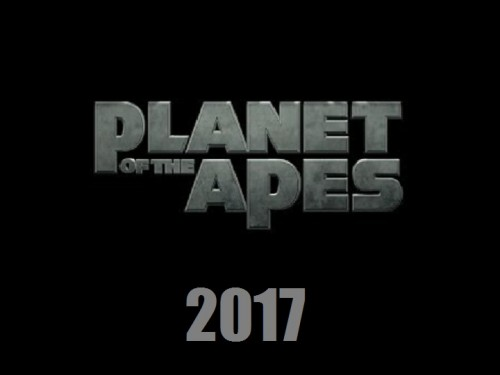 planet of the apes 3 2017 criticsight