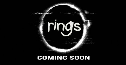 rings fan made logo 2015 criticsight