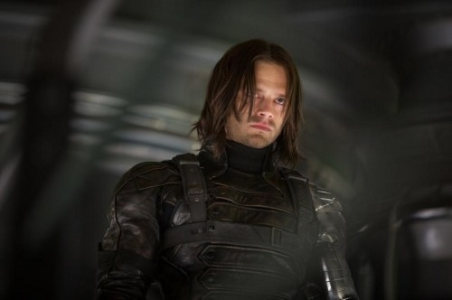 sebastian stan new captain america 2019 criticsight