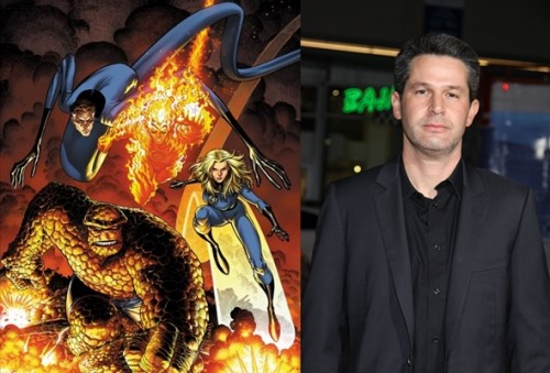 simon kinberg fantastic four writer and producer criticsight
