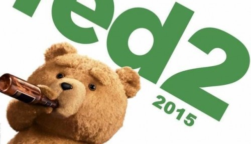 ted 2 banner