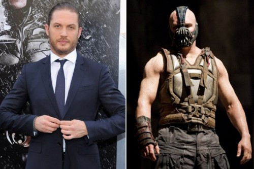 tom hardy bane 2015 criticsight