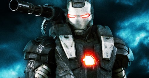 war machine avengers age of ultron criticsight