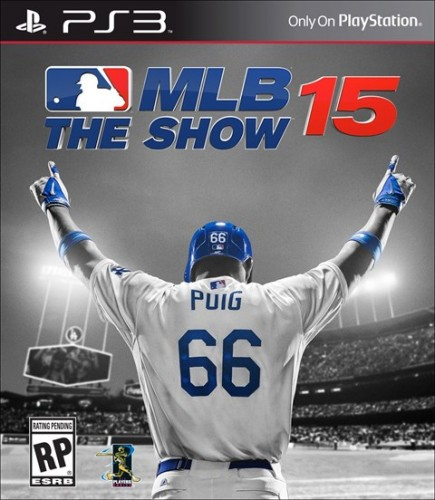 MLB 15 The Show disponible en PS3 y PS4 criticsight