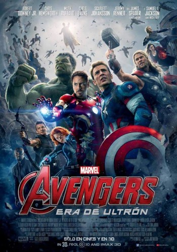 avengers age of ultron poter final latino baja calidad criticsight