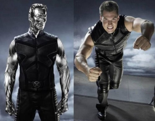 daniel cudmore  criticsight 2015 colossus deadpool