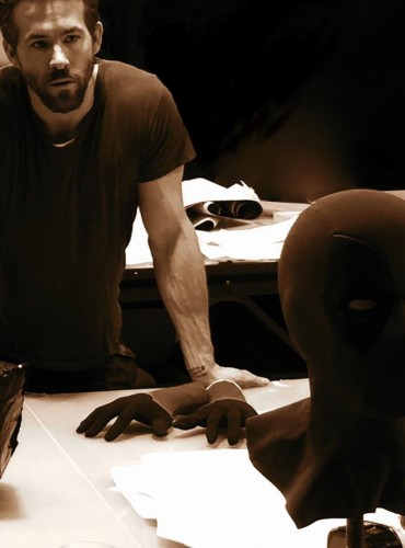 deadpool movie 2016 ryan reynolds criticsight