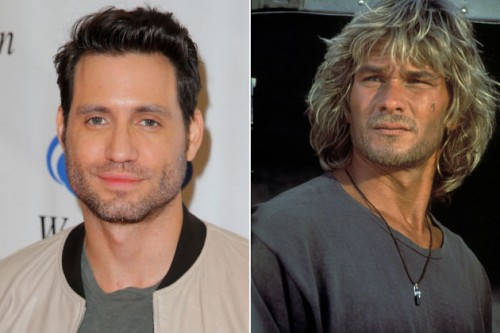 point break remake 2015 criticsight Edgar Ramirez