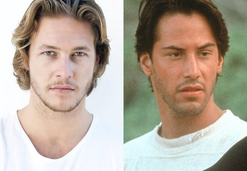 point break remake 2015 criticsight keanu reeves