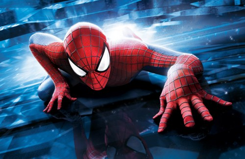spiderman 2015 marvel studios criticsight