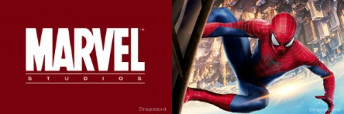 spiderman marvel studios oficial 2015 criticsight