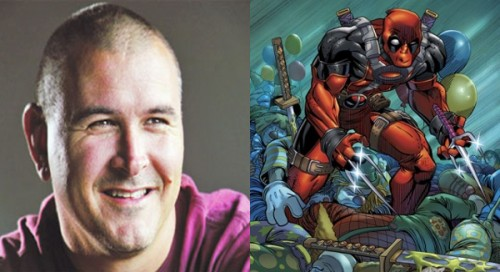 tim miller director deadpool criticsight 2016