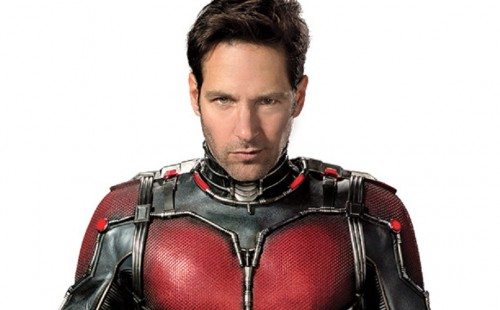 3 ant man paul rudd poster 2015 criticsight