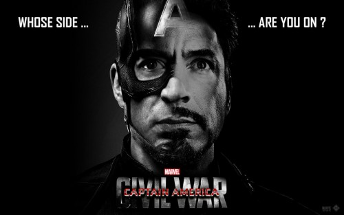 4 civil war fan poster 2016 criticsight
