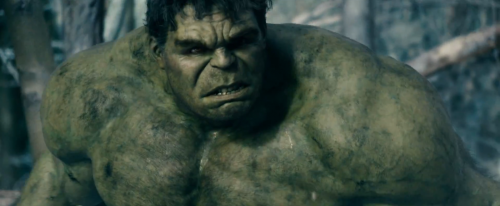 avengers age of ultron tv spot 2 criticsight 2015