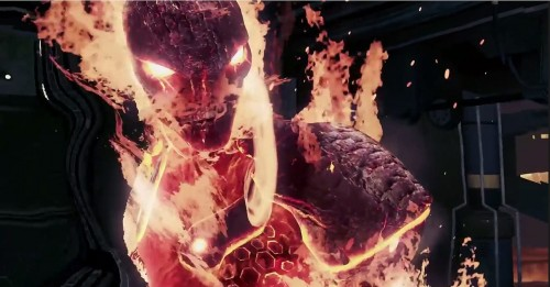 cinder killer instinct 2015 criticsight 1