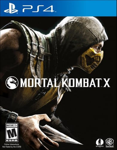 mkx ps 4 1