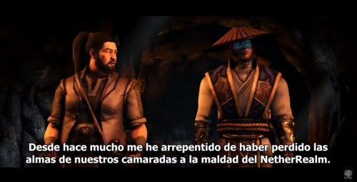 nuevos posts mortal kombat x criticsight