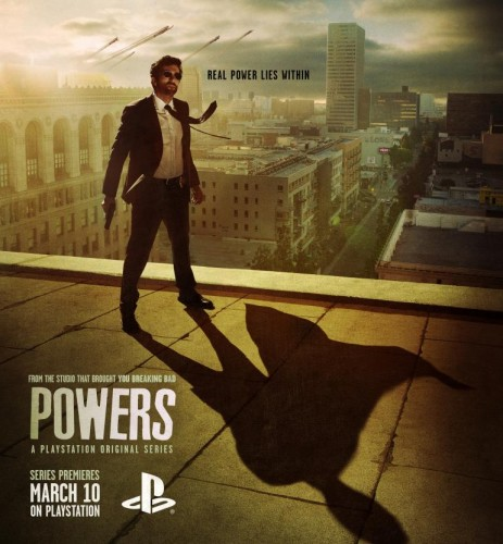power serie playstation estreno 2015 criticsight