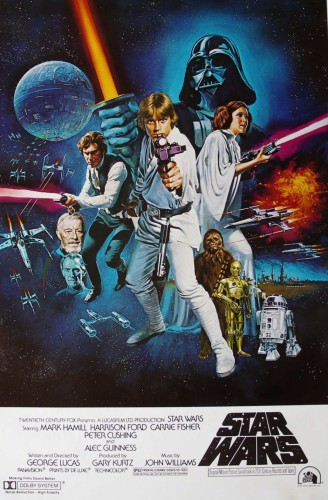 star wars a new hope criticsight