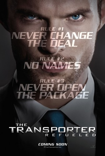 the-transporter-refueled-poster oficial