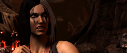 3 mortal kombat x sareena criticsight 2015