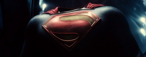 Este es el Primer Avance del Teaser de  Batman v Superman Dawn of Justice (2016) criticsight 1