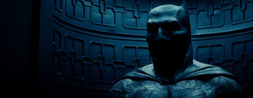 Este es el Primer Avance del Teaser de  Batman v Superman Dawn of Justice (2016) criticsight 2