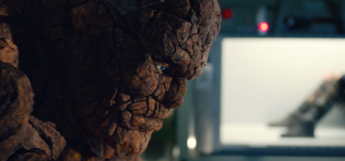 fantastic four  new trailer criticsight
