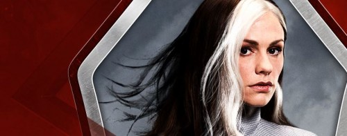 Fecha de Salida de X-Men Days of Future Past Rogue Cut, Nuevo Poster e Imagen criticsight 3
