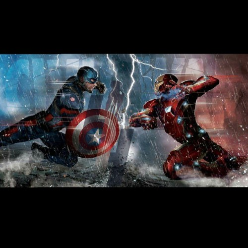 civil war promo art primer 2015 criticsight