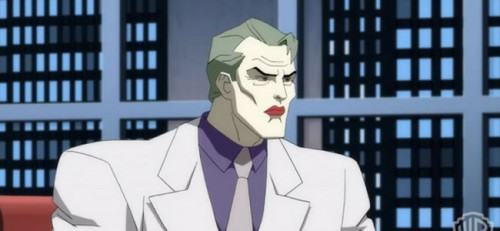 joker the dark knight returns criticsight